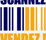 Read more about the article PriceMinister Scannez Vendez : faites des affaires