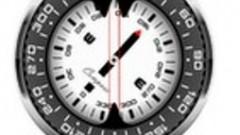 Read more about the article Compass Pro : boussole ultra-légère !