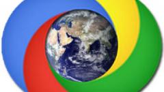 Read more about the article Google Currents : optimisation de lecture de sites