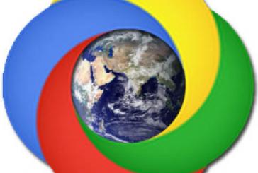 Google Currents : optimisation de lecture de sites