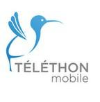 TéléthonMobile : lieux accessibles aux handicapés