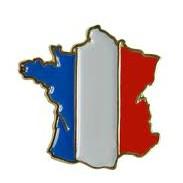 Read more about the article Département : où en est votre géographie ?