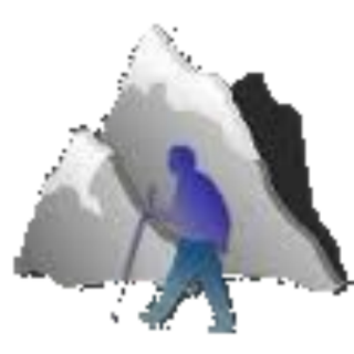 AlpineQuest GPS Hiking : jamais perdu