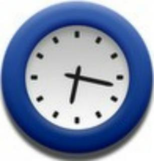 Read more about the article Alarm Clock Xtrem : réveil à la carte