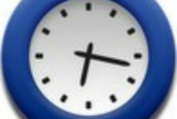 Alarm Clock Xtrem : réveil à la carte
