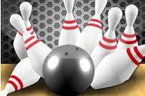 3D Bowling : on s'y croirait presque !
