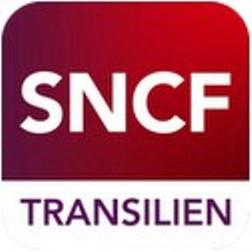 SNCF Transilien : ne ratez plus votre train