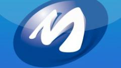 Micromania : enfin sur Android-Market !