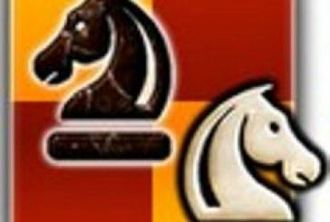 Chess Free : échec et mat ?