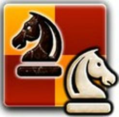 Read more about the article Chess Free : échec et mat ?