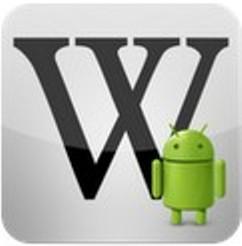 Read more about the article Wiki Encyclopédie : l'appli du savoir !