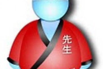 Ja Sensei: Familiarisez-vous avec le Japonais