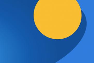 La chaîne météo: Il fait toujours beau sur Android !