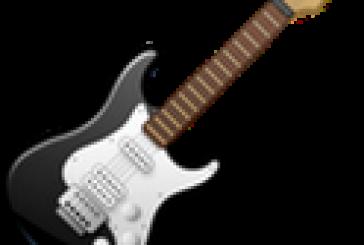 LiveConcert: Pour tous les fans de concerts