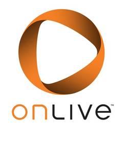 OnLive: un service de cloud gaming pour Android