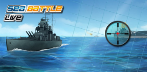 Sea Battle Live b
