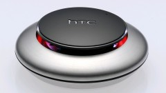 Read more about the article HTC Portable Bluetooth Conference Speaker BS P100