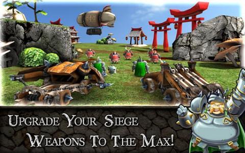 Siegecraft c
