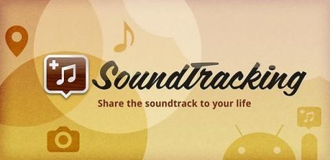 Read more about the article Partagez vos goûts musicaux avec SoundTracking !