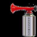 Read more about the article Stadium Horn Free: Transformez votre Android en une vraie corne de brume !