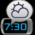 Read more about the article WakeVoice: un réveil vocal pour Android
