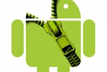 Des failles de sécurité problématiques pour Android
