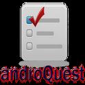 Read more about the article Androquest: pour réaliser rapidement vos questionnaires