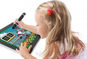 Apps Pour Enfants: Pour occuper vos enfants!