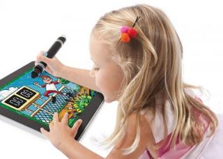 Read more about the article Apps Pour Enfants: Pour occuper vos enfants!