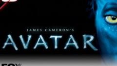 James Cameron's Avatar: Plongez au coeur du monde d'Avatar!