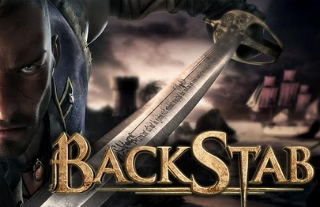 BackStab HD: Incarnez un tueur solitaire!