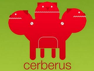 Cerberus: Retrouvez rapidement votre appareil volé!