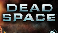 Read more about the article Dead Space: Enfin sur Android!