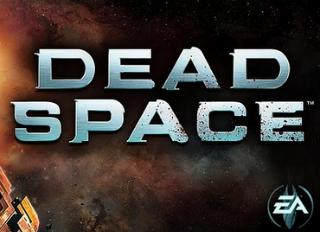 Dead Space: Enfin sur Android!