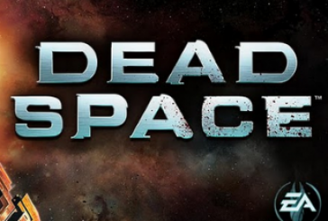 Dead Space: Enfin sur Android!