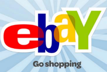 eBay: eBay est sur Android