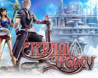 Read more about the article Eternal Legacy 3D: Un jeu de rôle sur Android!
