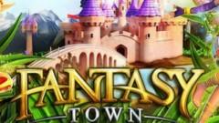 Read more about the article Fantasy Town: Du RPG et du Simulateur de Ville en un seul jeu!