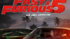 Read more about the article Fast & Furious 5: Le jeu officiel sur android!