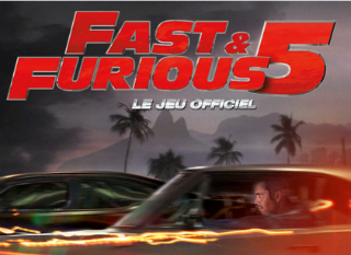 fast&furious-w320-h480