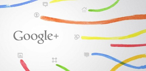 Read more about the article Google+: L'application officielle pour Android