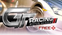 GT Racing Motor Academy: Découvrez la simulation de course la plus complète!
