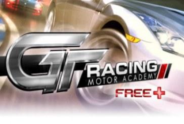 GT Racing: Motor Academy: Découvrez la simulation de course la plus complète!