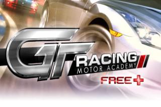 Read more about the article GT Racing Motor Academy: Découvrez la simulation de course la plus complète!