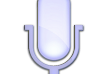 Le projet Majel, un concurrent de taille pour Siri ?