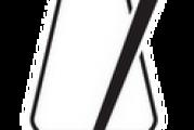 Mobile Metronome: pour tous les musiciens