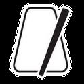 Read more about the article Mobile Metronome: pour tous les musiciens