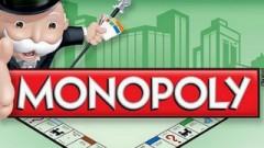 Read more about the article Monopoly: Le célèbre jeu est sur Android!