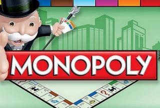 Monopoly: Le célèbre jeu est sur Android!