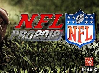 Read more about the article NFL Pro 2012: Jouez gratuitement au football Americain!